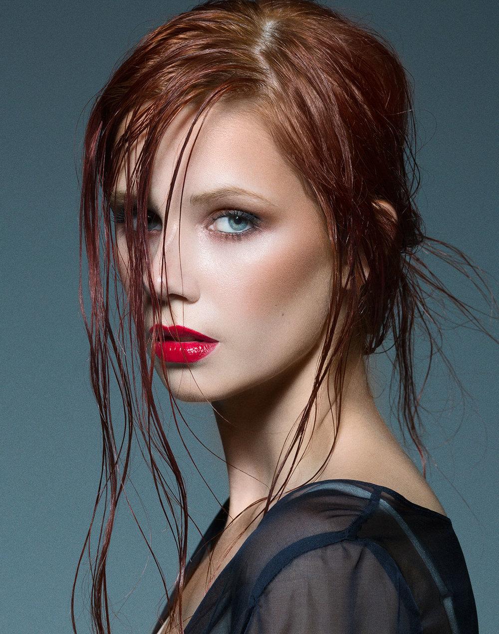 Beauty-1503-06.jpg