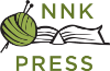 nnk press logo.png