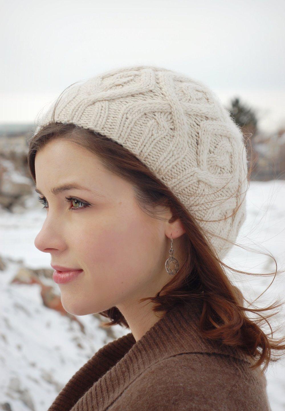 AlanaDakos_WinterTrails_1.jpg