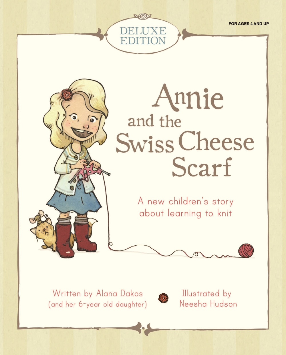 Annie Box Lid.jpg
