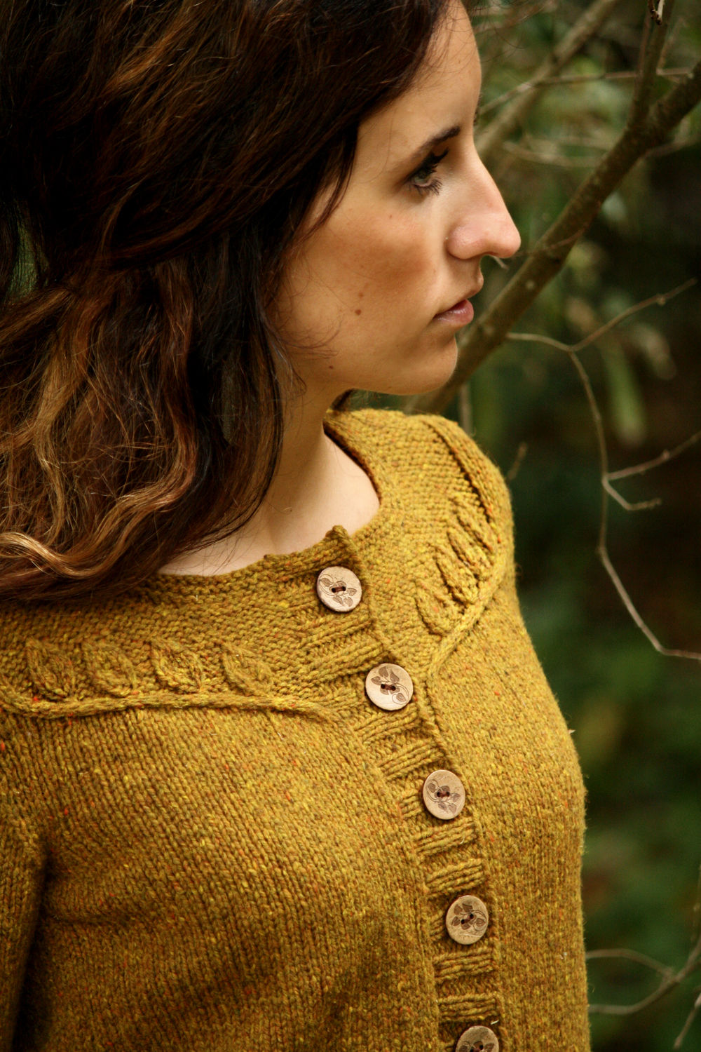 Twigs and Willows Top.jpg