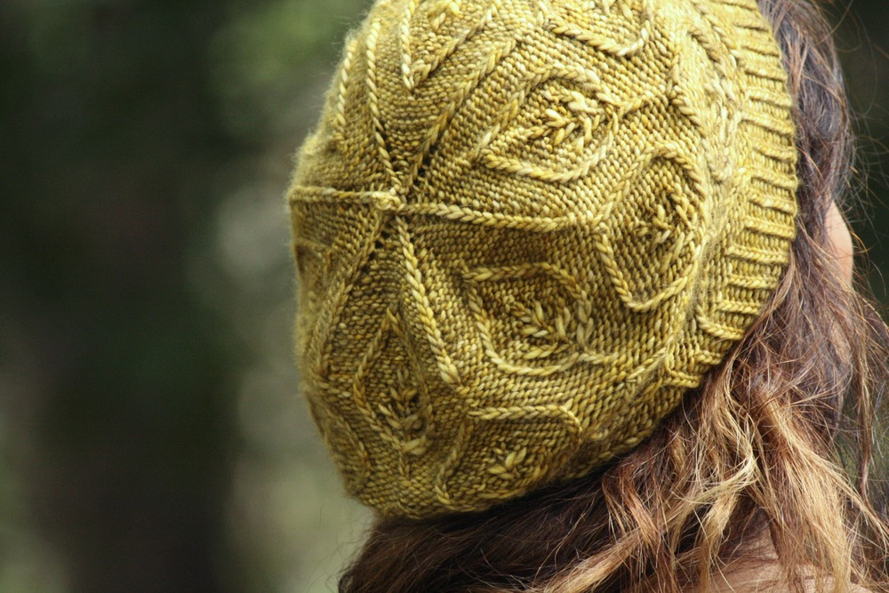 Pressed Leaves Closeup.jpg