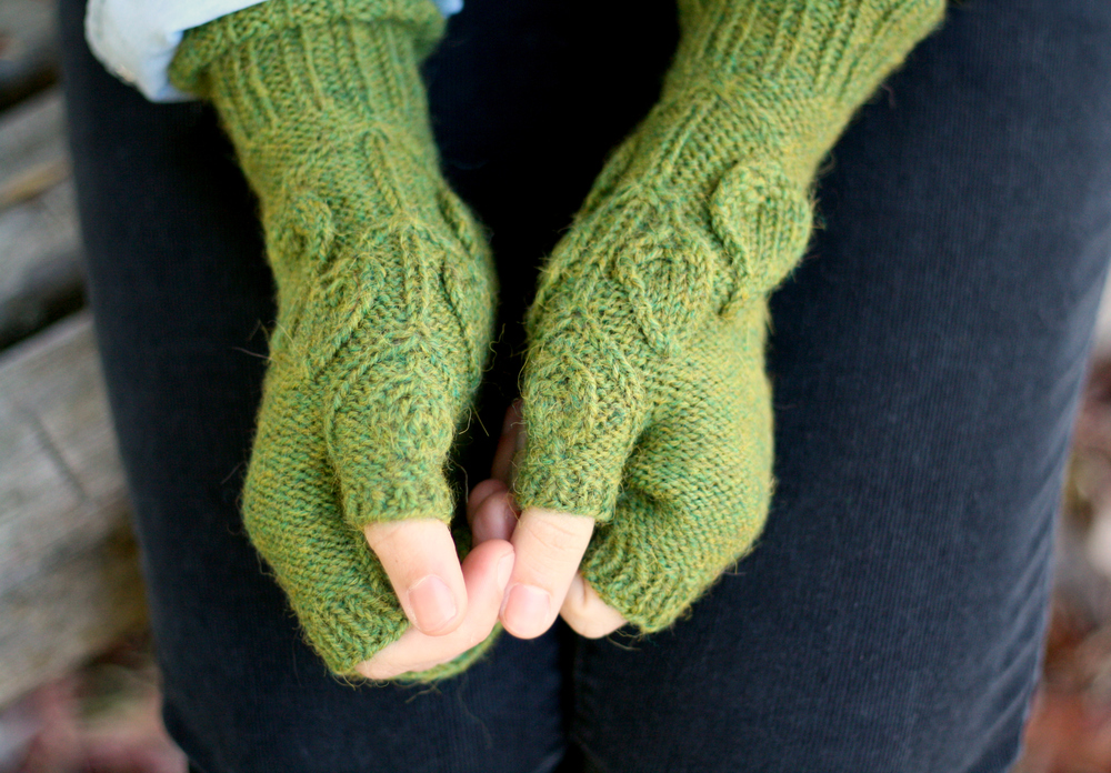 Spring Foliage Mitts.jpg