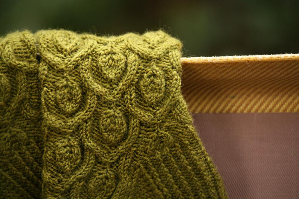 Leaf Arch Socks Closeup.jpg