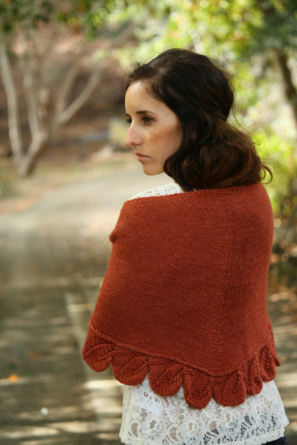 Wrapped in Leaves Shawl.jpg