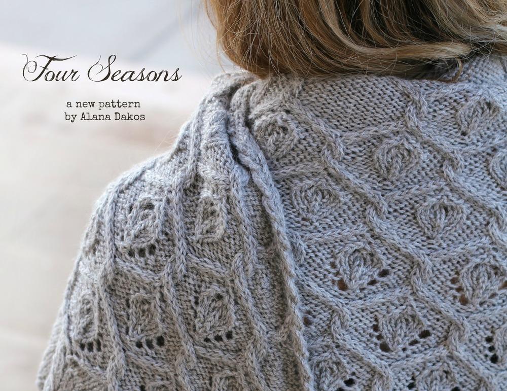 Four Seasons ad.jpg