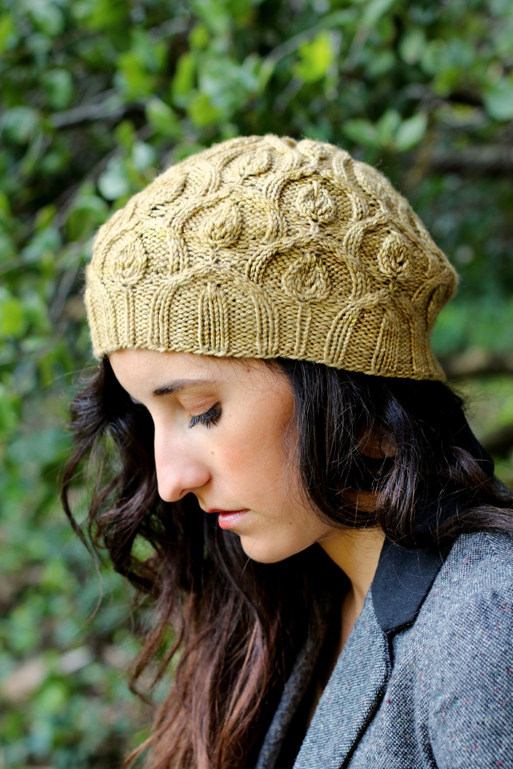 Ivy Trellis Hat NEW .jpg