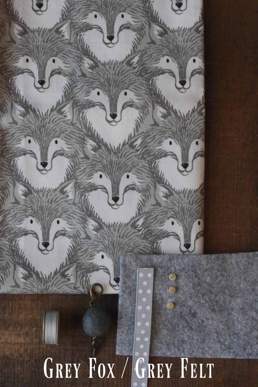 grey fox grey felt.jpg