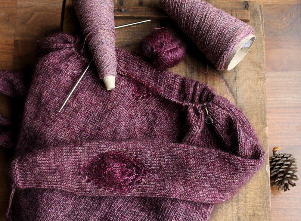515efb65e Blog — Never Not Knitting