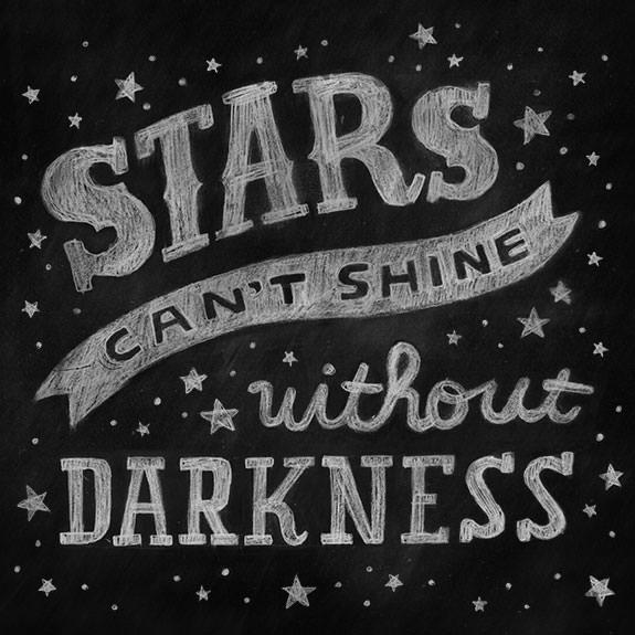 KatMarshello_stars_chalk_lettering.jpg