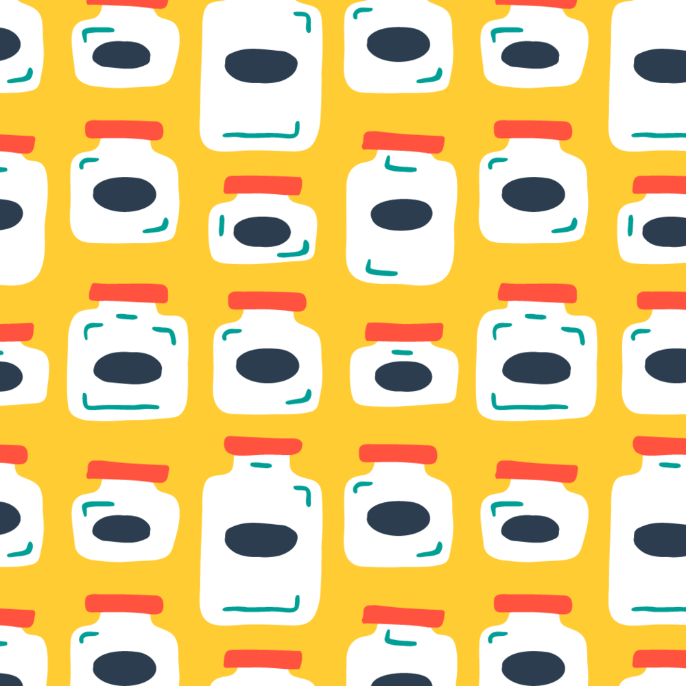 KMarshello_Summer_Canning_pattern.png