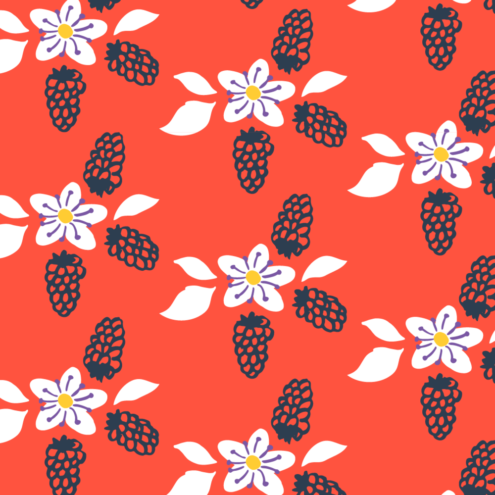KMarshello_Summer_Berries_pattern.png