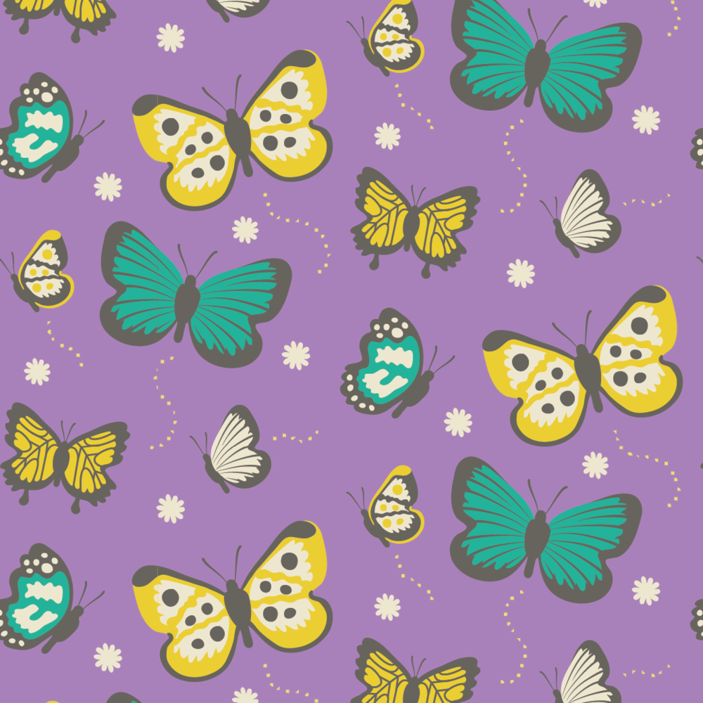 KMarshello_Spring_Florals_Butterflies.png