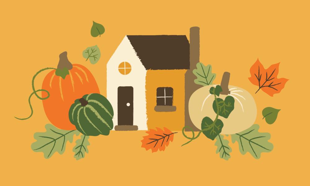 KMarshello_Harvest_House_Motif.png