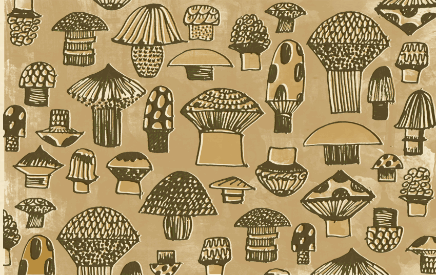 KMarshello_Mushrooms_Pattern.png
