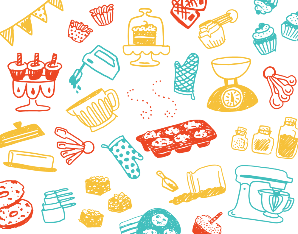 KMarshello_Baking_Ebook_Spots_Pattern.png