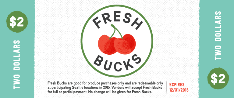KatMarshello_FreshBucks_Currency1.png
