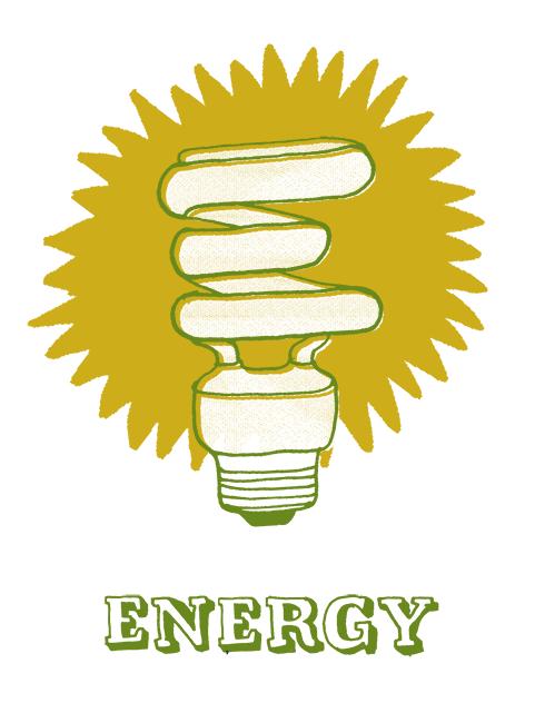 KatMarshello_EcoBook_Energy.png