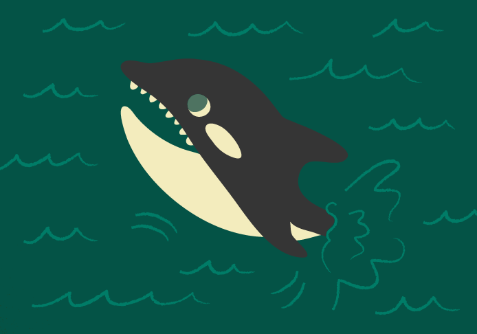 KatMarshello_Seattle_icons_orca.png