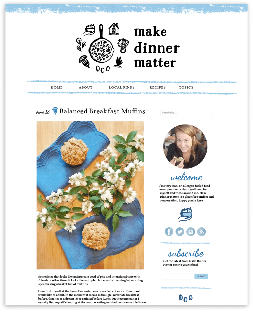 KatMarshello_Website_Design_MakeDinnerMatter.png
