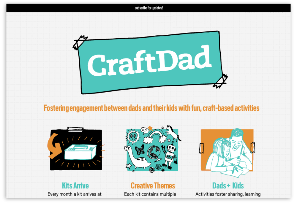 KatMarshello_Website_Design_CraftDad.png