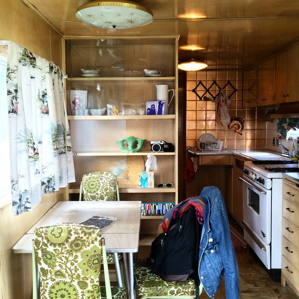KMarshello_WACoast_TravelTrailer_Studio_SouwesterLodge.jpg