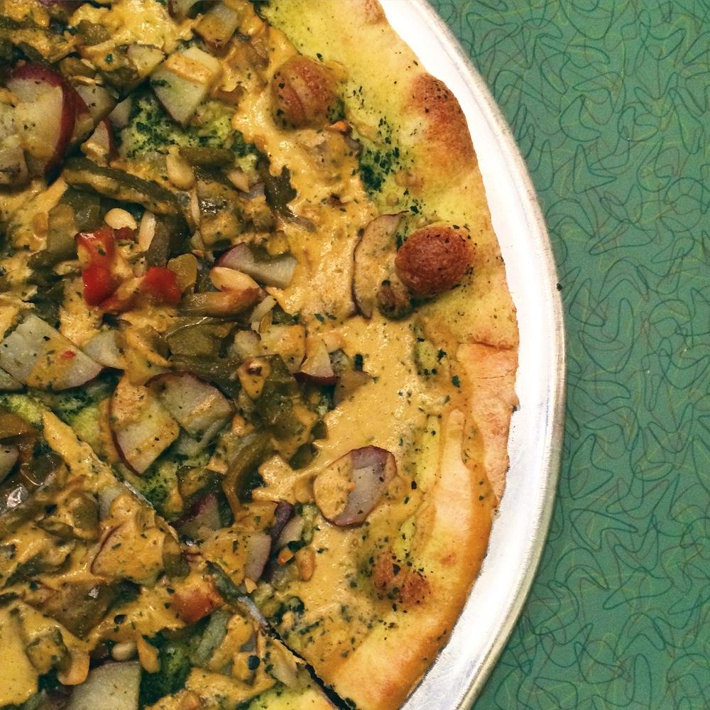 KMarshello_Olympia_vegan_Pizza.jpg