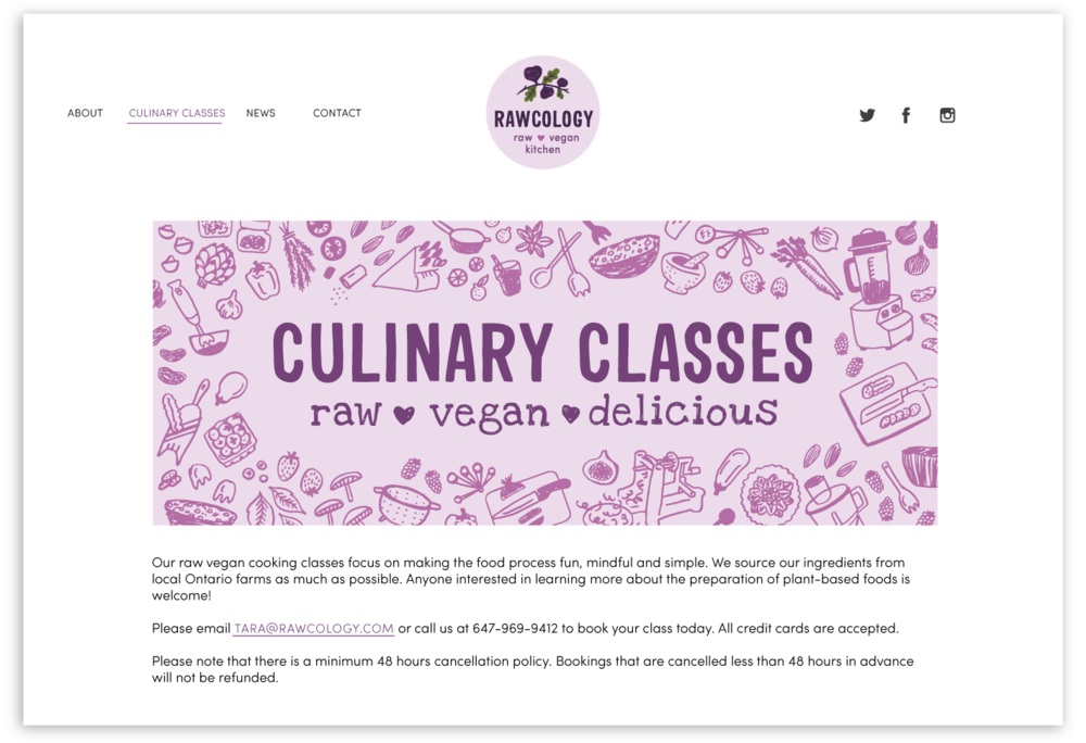 KatMarshello_Website_Design_Rawcology2.png