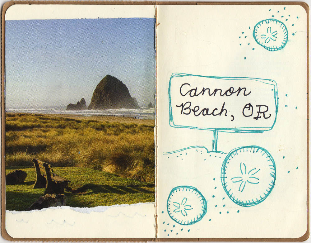 KMarshello_WA_Coast_Sketcbook3.jpg