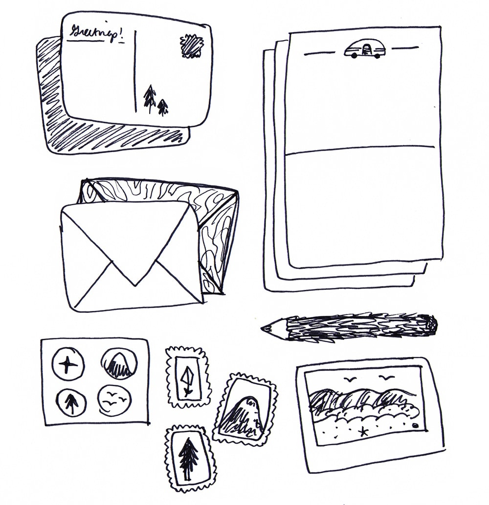 KMarshello_MailArtKit_Proposal_Sketch.jpg