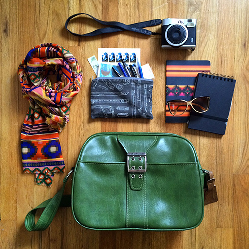 KatMarshello_MtRainier_packing_vintage_suitcase.JPG