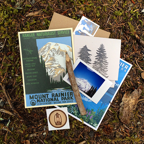 KatMarshello_MtRainier_postcards2.JPG