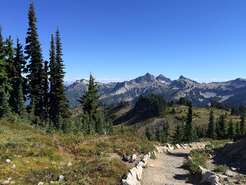 KatMarshello_MtRainier_hiking_SkylineTrail.JPG