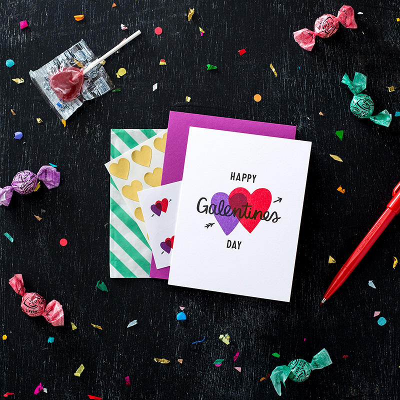 Galentines-Cards-Party.jpg
