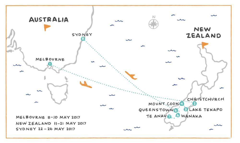 Kat-Marshello-Bizarre-Journeys-Travel-Australia-Map.png