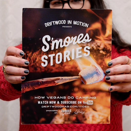Kat-Marshello-Driftwood-Issue3-Smores-Stories-back-cover.jpg