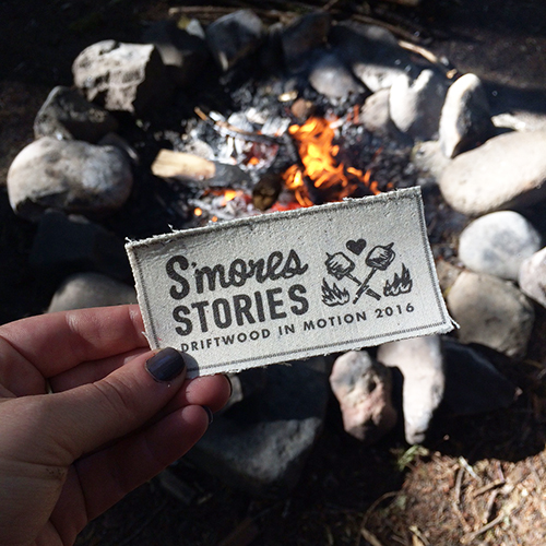 Kat-Marshello-Driftwood-Smores-Stories-patch.jpg