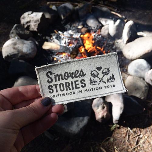 Kat-Marshello-Driftwood-Smores-Stories-patch.jpg