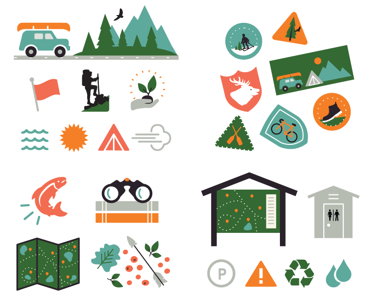 KMarshello_MountainstoSound_Outdoor_Recreation_Icons.png