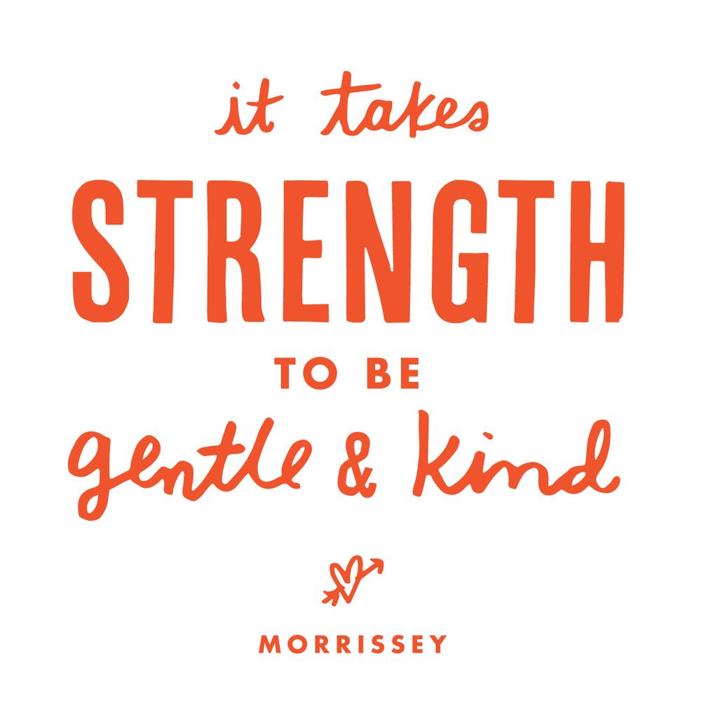 KatMarshello_Morrissey_lettering.jpg