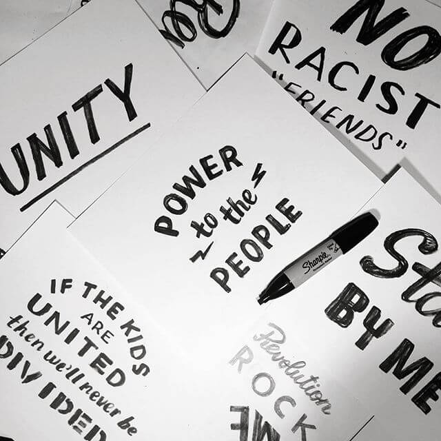 KatMarshello-Power-to-the-People-lettering.jpg