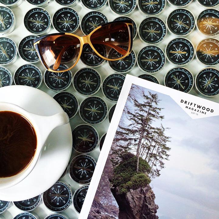 Kat-Marshello-Driftwood_Magazine_Issue-2-promo.png