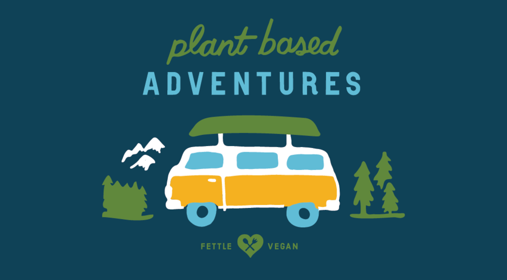 Kat-Marshello-Plant-Based-Adventures_design.png