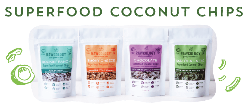 KatMarshello-Rawcology-PlantPowered-Superfood-Coconut-Chips.png