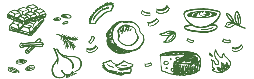 KatMarshello-Rawcology-icons.png