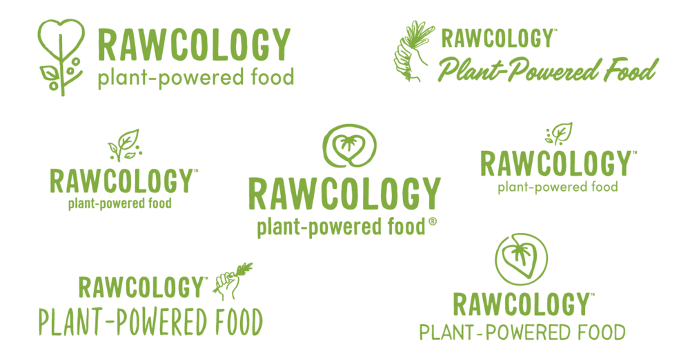 KatMarshello-Rawcology-logo-logotype-concepts-explorations.png