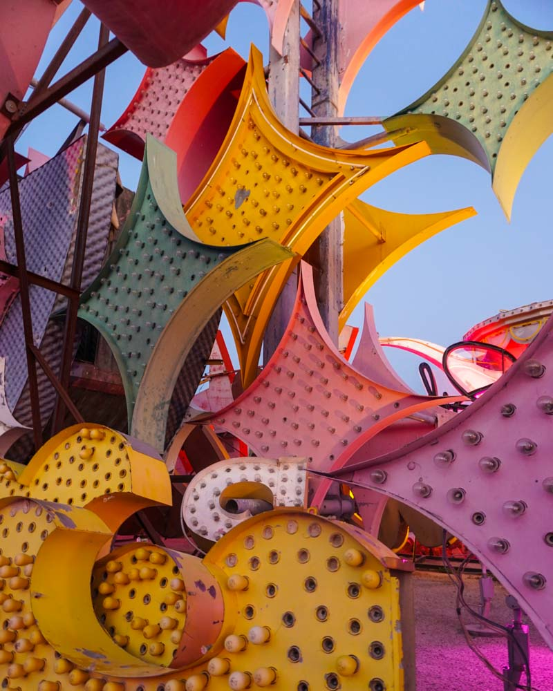 Kat-Marshello-Neon-Museum-photo10-2018.jpg