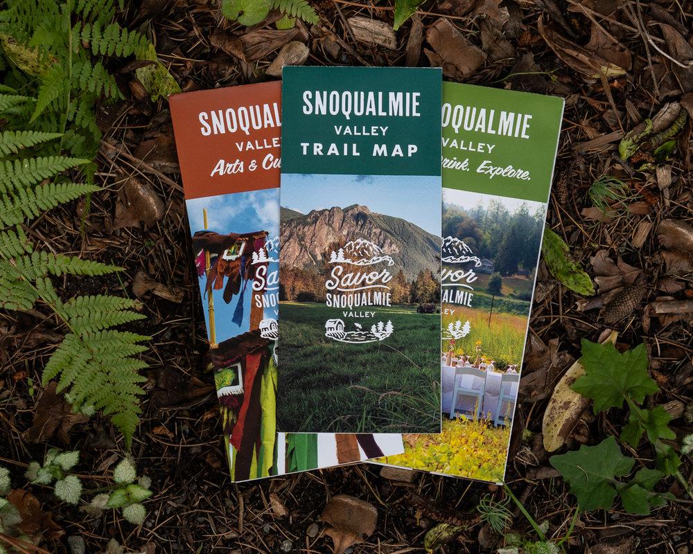 Savor-Snoqualmie-Valley-branding-map-brochures-Kat-Marshello-2018.jpg
