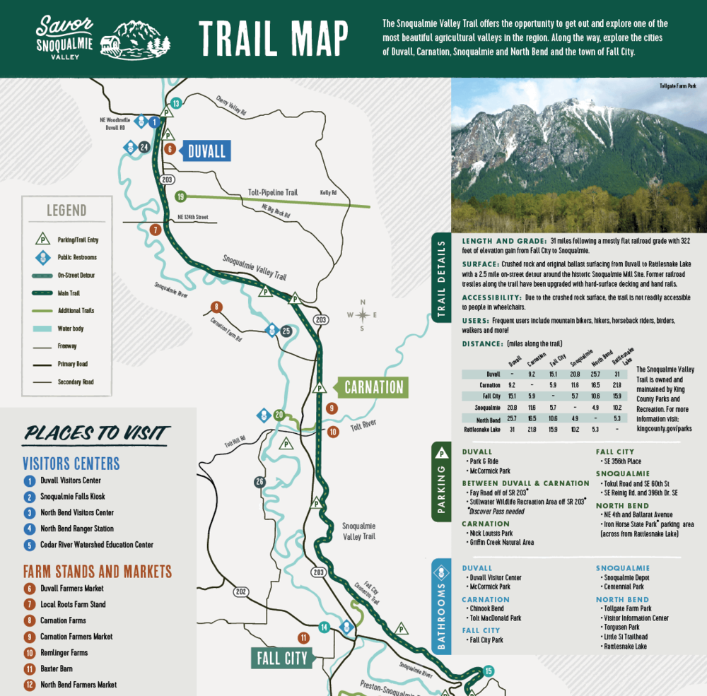 Savor-Snoqualmie-Valley-Trail-Map-preview3-Kat-Marshell-2018.png