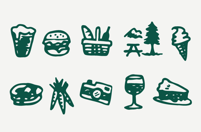 Kat-Marshello-Savor-Snoqualmie-Valley-locals-guide-icon-designs2.png